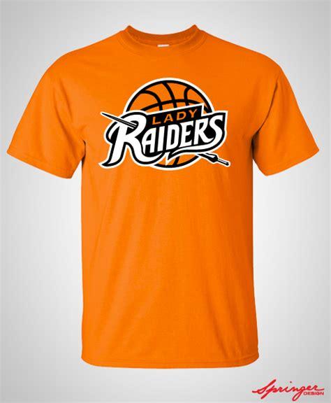 design a basketball shirt basketball designs nike memphis tigers basketball t shirt
