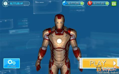 iron man 3 game for android mod iron man 3 hd v1 6 9g mod tiền game người sắt 3d cho android