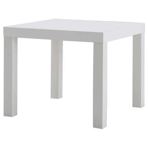 lack sofa table sofa table astonishing ikea lack sofa table ideas hi res wallpaper photos lack console table