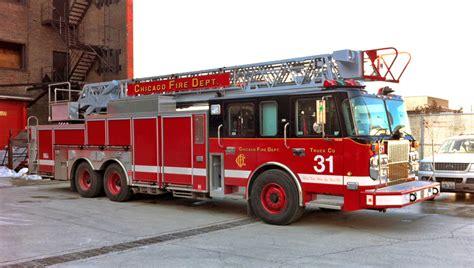truck in chicago chicago truck 31 171 chicagoareafire com