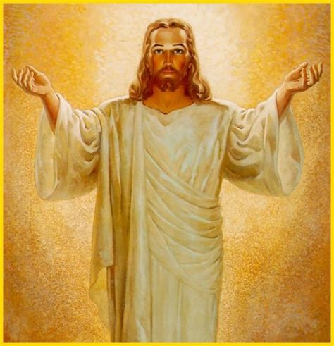 image of christ jesus christ wallpaper sized images pic set 22