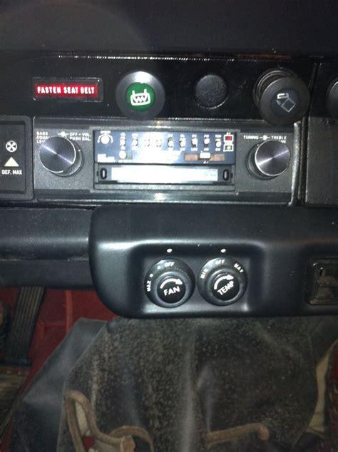 porsche 911 interior restoration 1974 porsche 911 interior restoration pelican parts