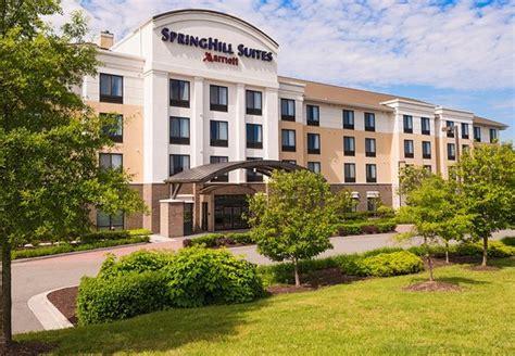 friendly hotels richmond va the 30 best richmond va family hotels kid friendly resorts family vacation critic
