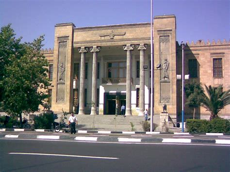 bank melli iran panoramio photo of bank melli 70 years