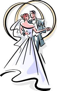 Wedding Bells Are Just Alarms by Bell Clipart 3d Golden Bell Icon Wedding Just