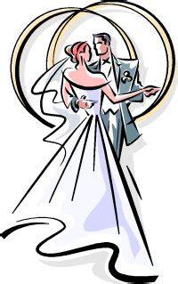 matrimonio clipart clipart matrimonio