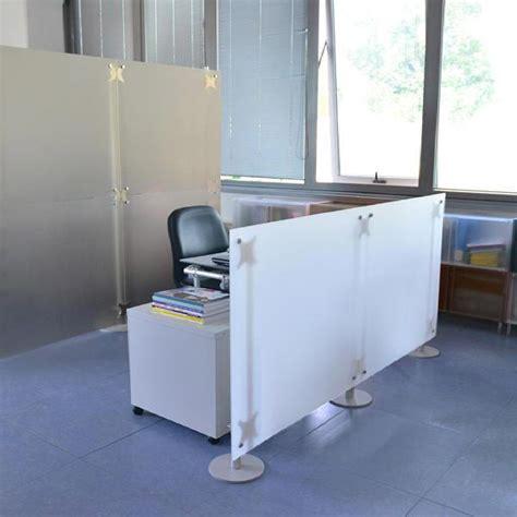 parete divisoria ufficio arredo uffici con pareti divisorie pannelli componibili