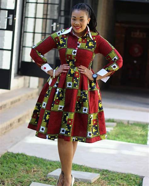 latest african fashion bow ankara new designs by bow afrika africa drumbeatnews