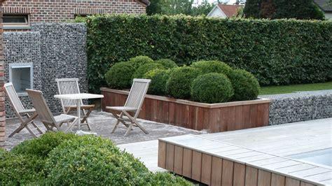 x press terrassen befestigungssystem tuinconcept mertens tuinconcept mertens