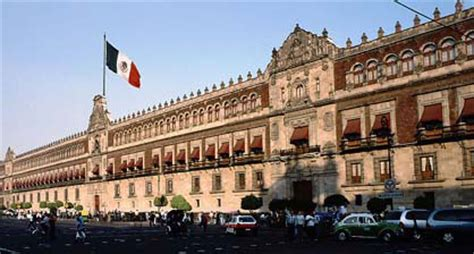 constitution day  mexico  february  st monday
