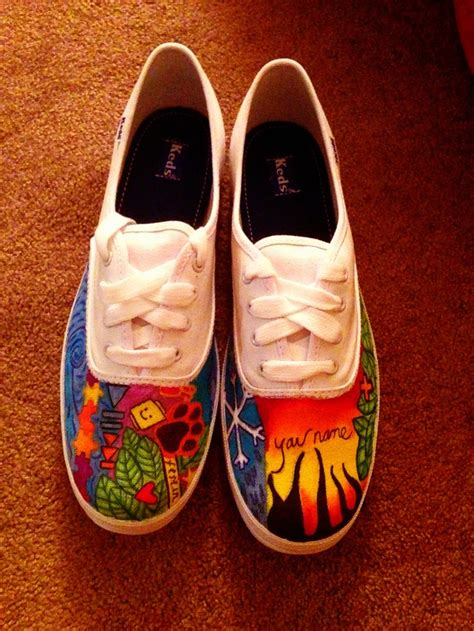 ed sheeran tattoo shoes for sale omfg ed sheeran tattoo inspired shoes o ed sheeran