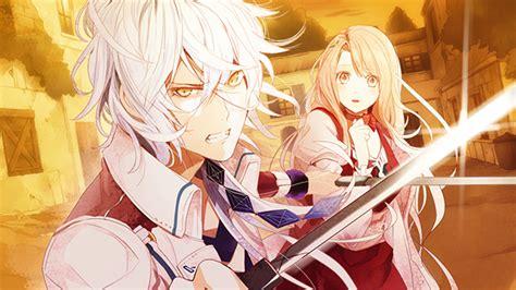 le jeu ozmafia adapt 233 en anime