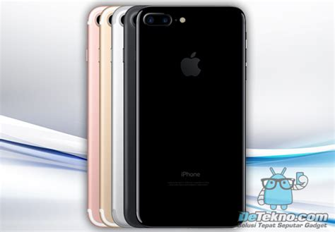 Harga Iphone 7 Plus harga iphone 7 plus dan spesifikasi november 2017