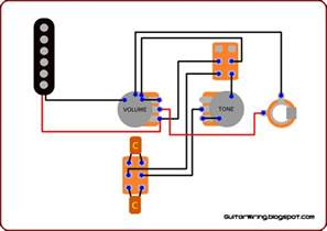 spdt switch wiring dpdt diagram get free image about wiring diagram