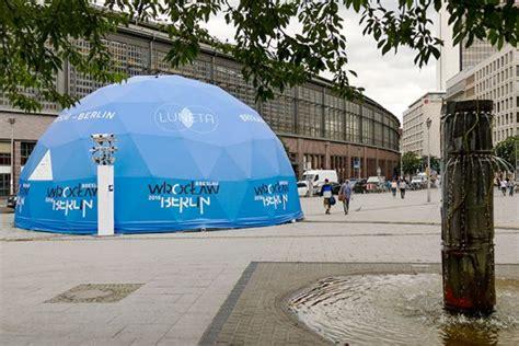 beispiel inszenierungen aus unserem portfolio mediapool - Mediapool Berlin