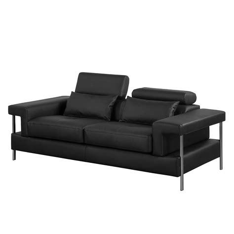 kunstleder sofa kaufen kunstleder sofa 2 sitzer preisvergleich die besten