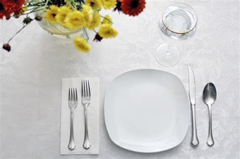 fancy place setting 44 fancy table setting ideas for dinner parties and holidays
