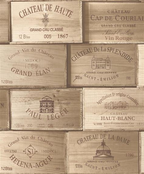 cassette per vino in vino veritas arredare con le cassette vino