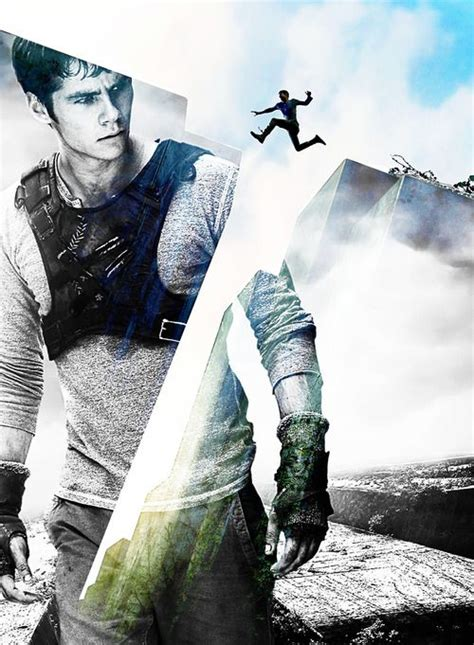 film maze runner part 3 128 best images about the maze runner on pinterest