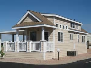 manufactured homes az modular home cavco modular homes arizona