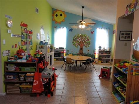 17 best ideas about daycare setup on daycare