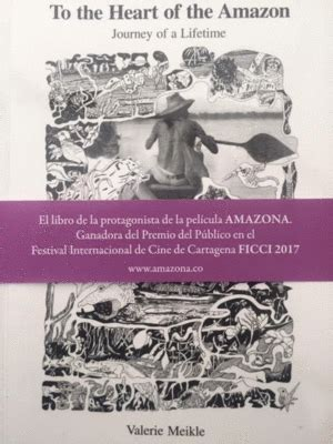 libro the heart and the to the heart of the amazon casa tomada libros y caf