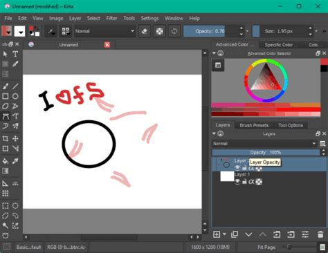 sketch software for windows 5 free drawing software for windows 10