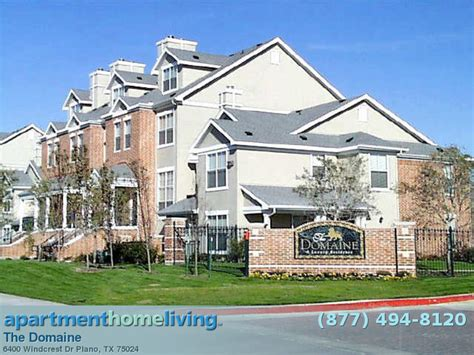 4 bedroom apartments plano tx the best 28 images of 3 bedroom apartments plano tx