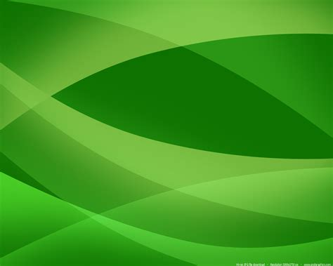 photo layout background abstract layout designs blue and green backgrounds