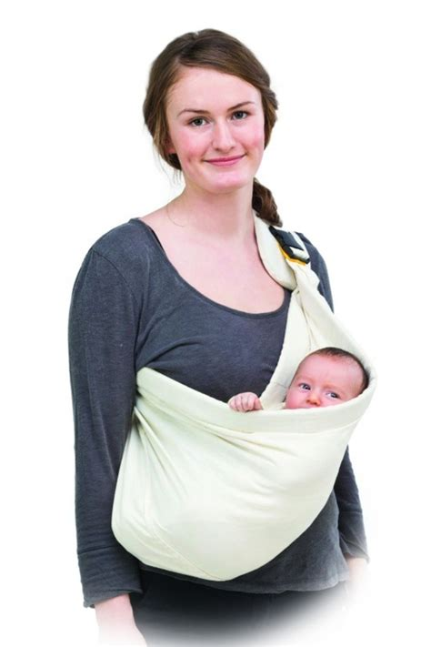 baby sling carrier www pixshark images galleries