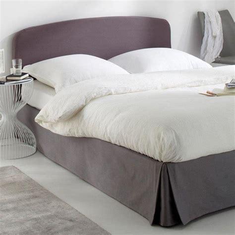bed headboard cover best 25 headboard cover ideas on pinterest foam