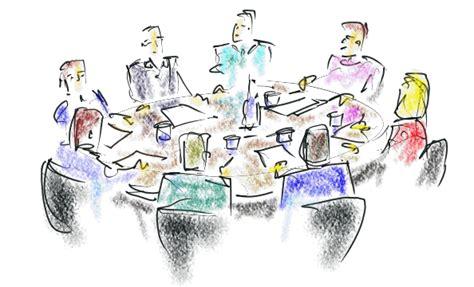 imagenes de organizaciones virtuales organizacion sebastian influencia de la organizaci 243 n y la