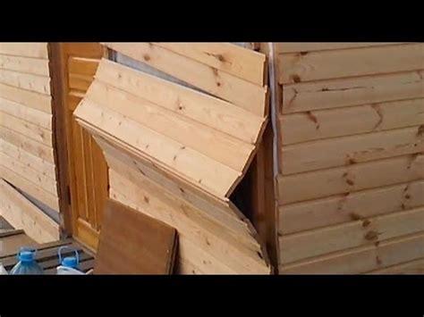 lamborghini sesto elemento price in rupees lambris mur irregulier tarif horaire artisan 224 chigny