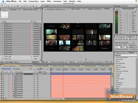 audio file format for after effects adobe after effects simple creativity 12 machouse