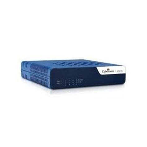 Cyberoam Cr15i elitecore technologies limited cr15i router ip address