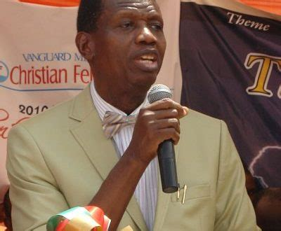 Attestation Letter From Mosque pastor adeboye was ambushed at holy ghost congress