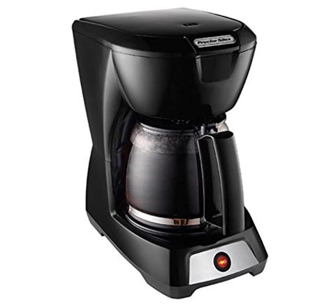 Coffee Makers   Shopswell