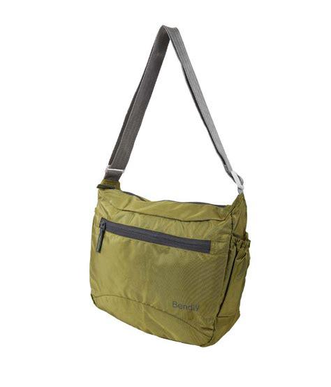 Sling Bag Fashion Murah 2in1 smart sling bags fashion handbags
