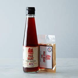 red boat fish sauce salad dressing forbidden rice salad with thai coconut lime dressing