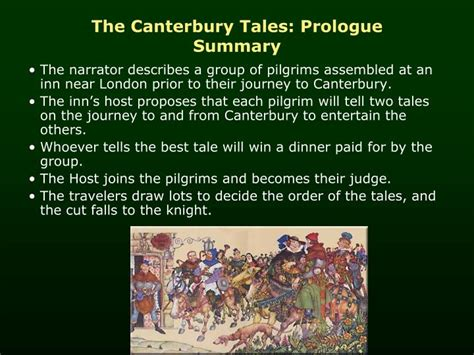 the prologue to the canterbury tales the romaunt of the and minor poems classic reprint books ppt the prologue to the canterbury tales by geoffrey