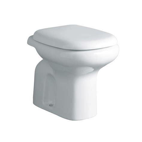 wc scarico a pavimento ideal standard t303661 tesi classic vaso scarico a