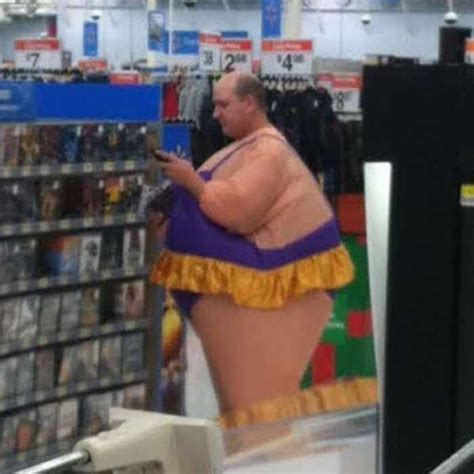 creatures of walmart are photographed girls just wanna have guns 1000 ideas about people of walmart on pinterest at