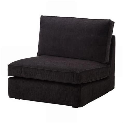 ikea kivik slipcover ikea kivik 1 seat sofa slipcover one seat chair cover
