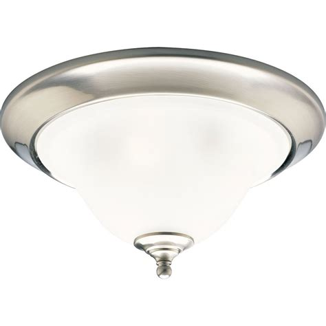 beautiful to ceiling light fixtures 5 flush mount