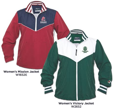 boat house sports boat house jackets 28 images equinox jacket s boathouse sports s torrent sport