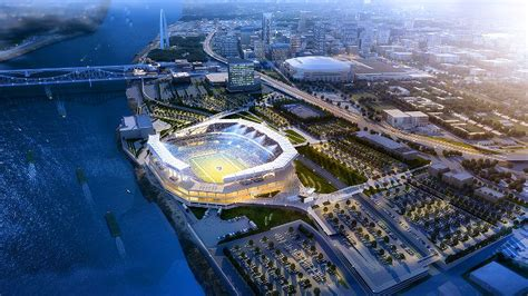 st louis ram stadium new on kroenke rams and nfl in stl page 300