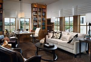 Home Office Ideas With Sofa 10 Reasons Why Upsizing Your Home Could Be A Bad Idea