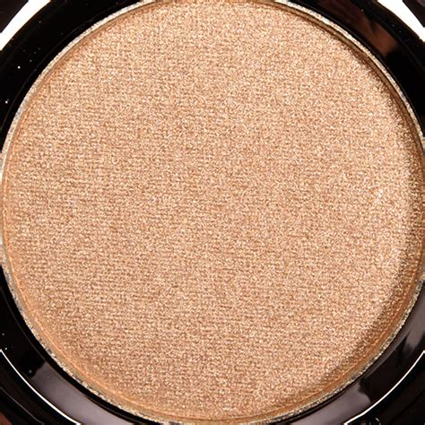 Bake Eyeshadow decay easy baked eyeshadow review photos swatches