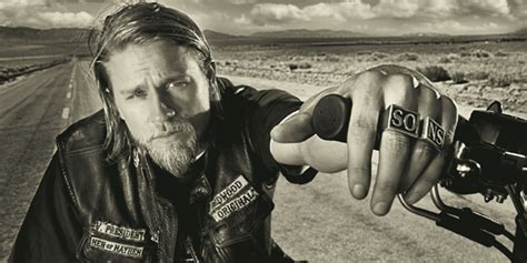 first 9 sons of anarchy prequel sons of anarchy prequel series in the works