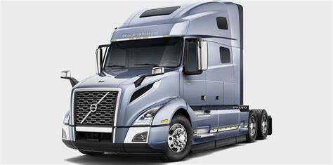 volvo mack dealer geely buys big stake in volvo trucks photos